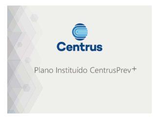 Apresentação CentrusPrev+2_Página_01